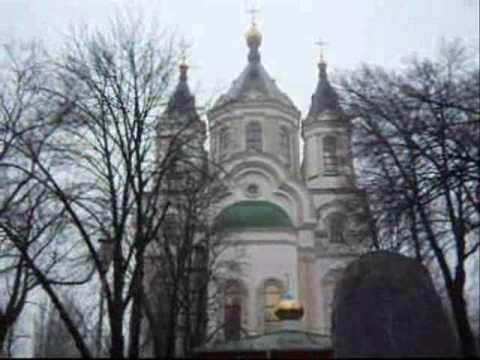 29.03.2011 Zaporizhzhya.Ukraine.wmv