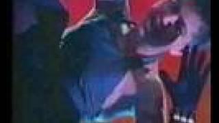 Big Pig - I Can't Break Away (Dance Mix)