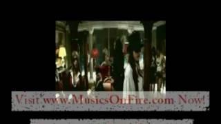 50 Cent Ft. Justin Timberlake - Ayo Technology REMIX (High Quality)