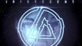 Iridescent - Linkin Park - Piano and Cello