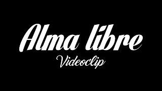 Izk Cuevas - Alma libre (Videoclip)