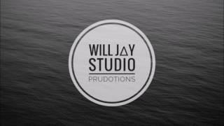 kizomba beats - ( producer by: WILL JAY STUDIO PRODUTIONS )