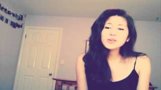 Latch by Disclosure ft. Sam Smith (Cover by Anna Toth)