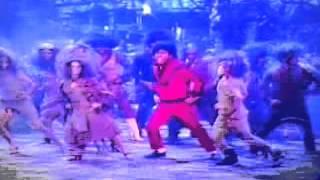Mc Koringa Dançando Michael Jacson