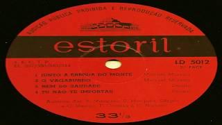 Orquestra De Belo Marques - Junto À Ermida Do Monte