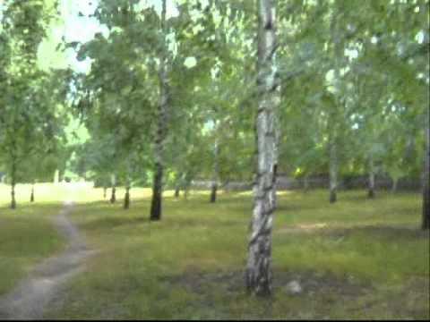 27.06.2011 Zaporizhzhya.Ukraine.wmv