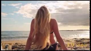 Die Flippers - Sha la la I love you - cover