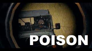 """""""POISON"""" MONTAGE - BATTLEGROUNDS"""