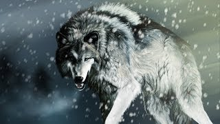 ► Hi Finesse Music - The Wolf [Trailer Music Action]