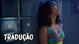 Zac Efron & Vanessa Hudgens - Gotta Go My Own Way (Legendado / Tradução)