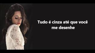 Fifth Harmony - Write On Me (tradução)