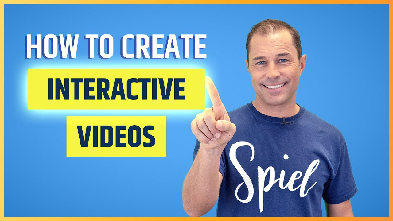 How to Create Amazing Interactive Videos (In 2020)