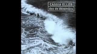 Cassia Eller - Vila Do Sossego