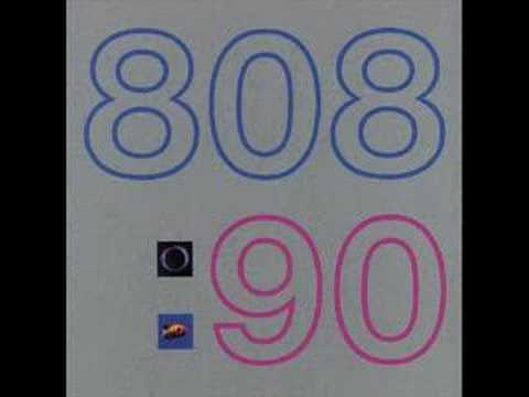 808-state-pacific-202-audio-only-markturver1990