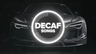 Night Lovell - RIP Trust Remix (Decaf)