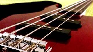 System of a Down - Revenga [Reznov's Instrumental]