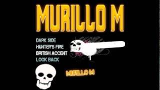 Murillo M - British Accent (Original Mix)