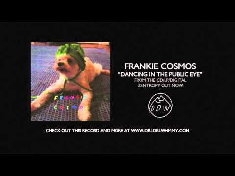 frankie-cosmos-dancing-in-the-public-eye-double-double-whammy