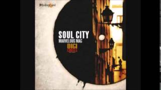 Marvelous Mag - Far Away (Feat. Planet Asia And Smoovth)