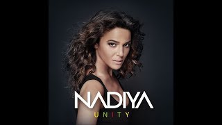 Nâdiya - Unity (Radio edit)