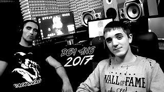 """2016 (""""memórias"""") - DAJO ft VANDO"""