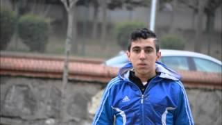 Mahmut Oral