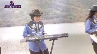 CUERPO DE SIRENA ABRAKDABRA VIDEO OFICIAL
