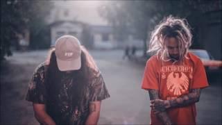 $UICIDEBOY$-- ECLIPSE suicide boys--Original