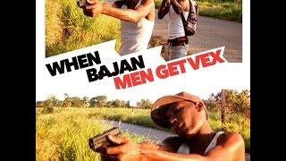 WHEN BAJAN MEN GET VEX EP 4 (WANTED MAN)