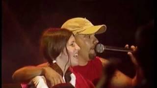 D2 - Prosti mi (live version)