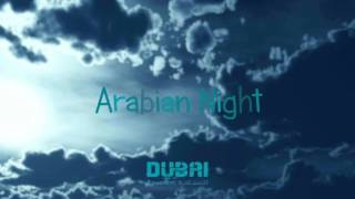 """Arabian Night"" Arabic Style Beat Prod By Zeus Beats"