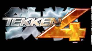 "*Free* Ski Mask The Slump God x Tekken 4 Type Beat - ""Authentic Sky '17"" (Prod. By @neofujimuzik"