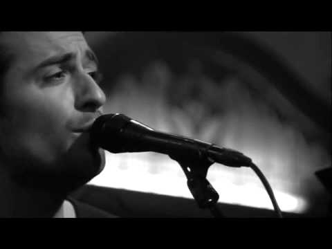dotan-let-the-river-in-live-at-rtl-late-night-dotanmusic