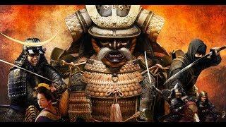 O Samurai Do Apocalipse [DUBLADO] Melhores filmes de ação 2017