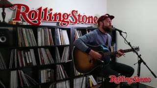 "Passenger ""Anywhere"" (Live at the Rolling Stone Australia Office)"
