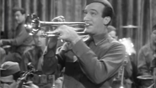 Harry James - Concerto For Trumpet (HD)