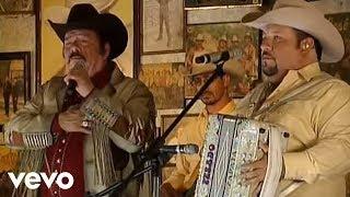 Pesado - Me Refiero A Ti (Live at Nuevo León México) ft. Lalo Mora