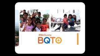 Video hecho por mi para la Alcaldia campaña Me Gusta BQTO sta rosa