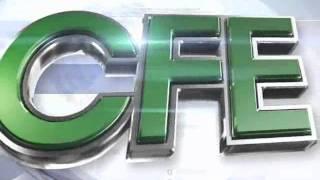 CFE  74 Aniversario -5 Pilares.wmv