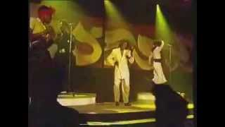 Jermaine stewart  - we dont have to take our clothes