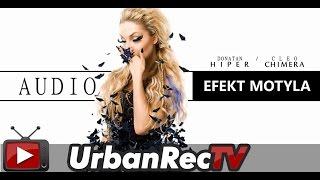 Donatan Cleo - Efekt Motyla [Audio]