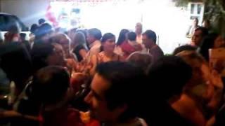 Lagoaça_Festa N.Senhora da Graça 2010