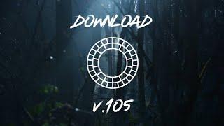 free download vsco x full pack apk