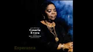 Cesaria Evora - 11 Esperanca [Mae Carinhosa 2013]