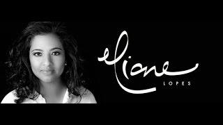 Produzindo o EP - Eliane Lopes