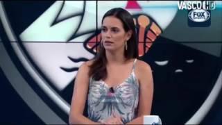 🔴 ÚLTIMOS NOTÍCIAS SOBRE O CLUBE DE REGATAS VASCO DA GAMA