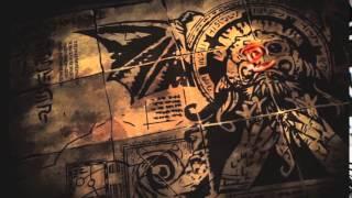 Darkest Dungeon - Intro