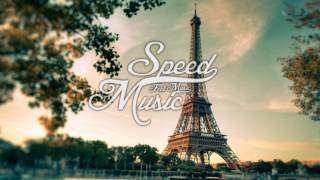 [SPEED 110%] The Chainsmokers : Paris (bvd kult Remix) - Speed up By SpeedMusic