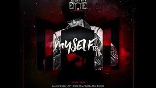 LuKá EmmE feat DJ Renato C - SO HOT [Kizomba 2016]