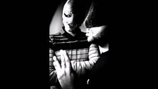 Stupeflip - Le Détectera t on (Inédit)
